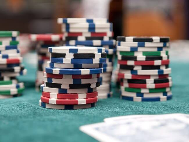 Online poker in Canada: A Guide to What's Legal