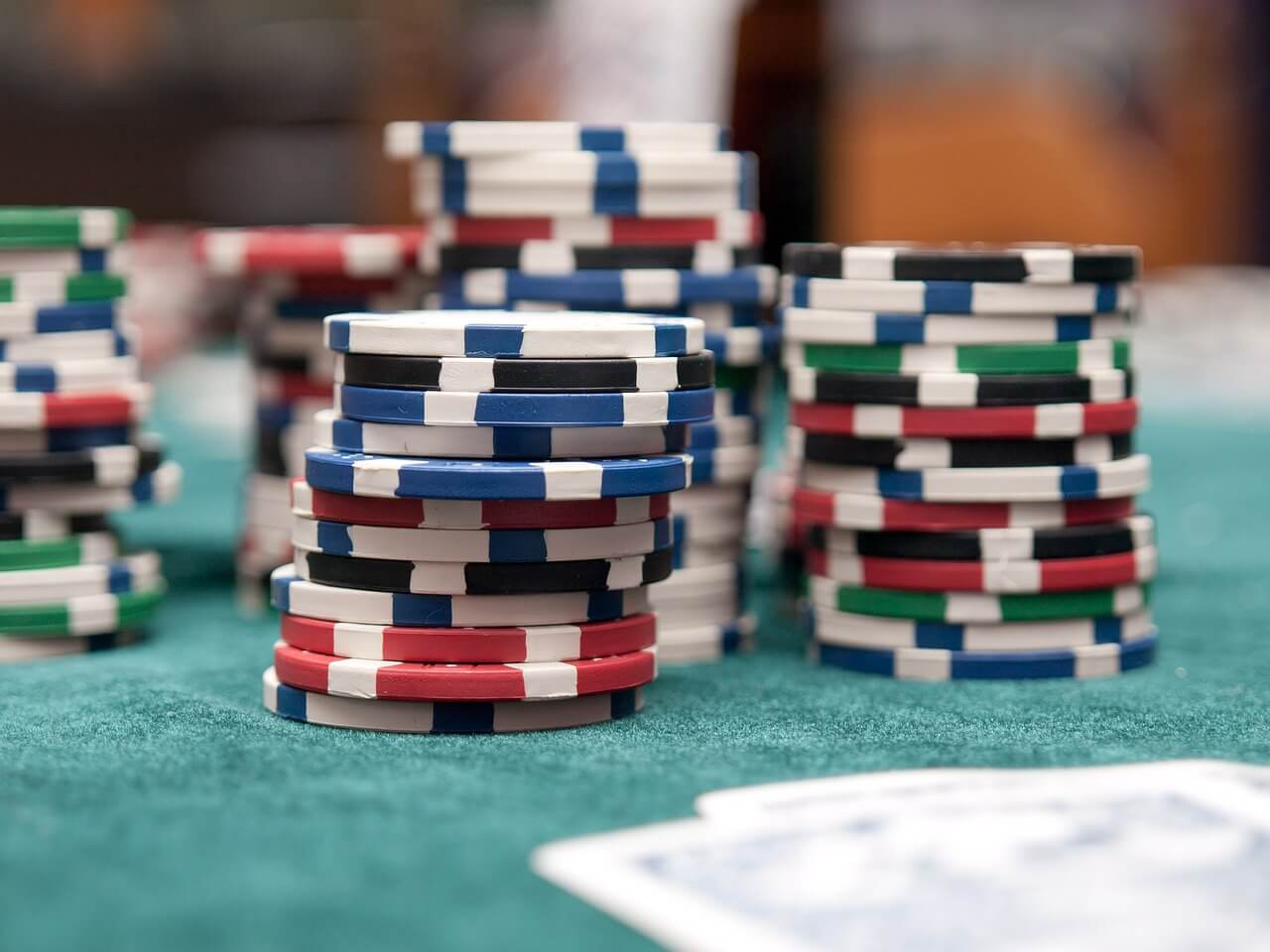 Online poker in Canada A Guide to What's Legal