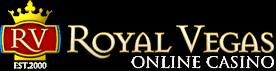 RV_Logo