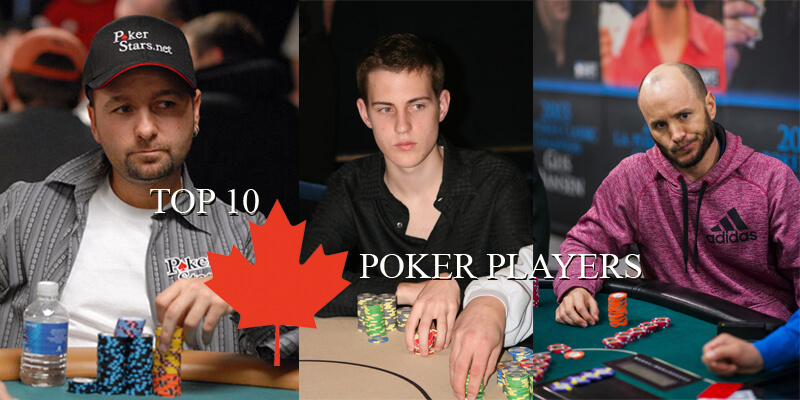 Top-10-canadian-poker-players-feat-image