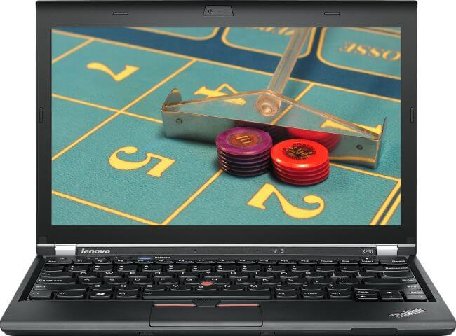 The Best Online Casinos for Canadians