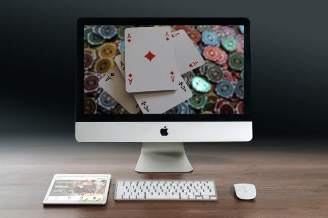 The Best Online Poker Sites