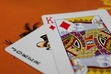 Best free tips for Poker Players to Ace Every Hand