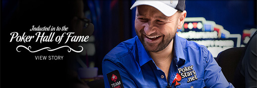 daniel-negreanu-hall-of-fame