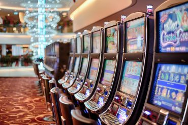 The Easiest Casino Games to Win Big