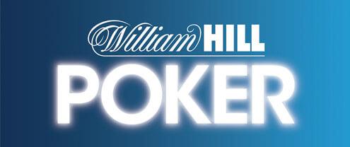 willhill_poker_logo