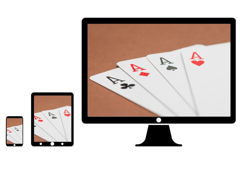 Image result for How to Enjoy More by Using Poker Software Application