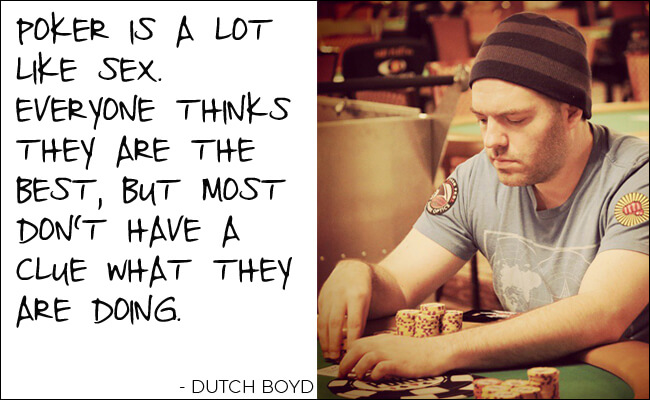Dutch-Boyd-Quote