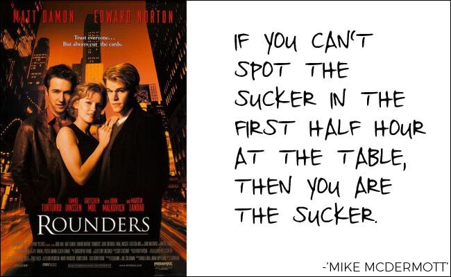 Mike-McDermott-Rounders