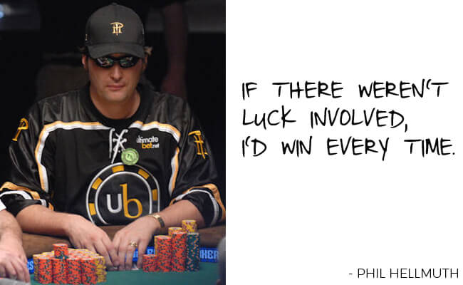 Phil-Hellmuth-quote
