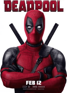 deadpool betting