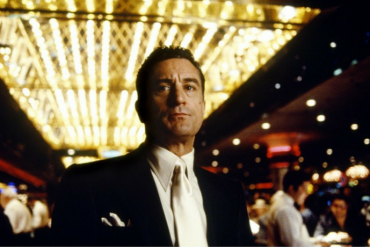The 5 Best Casino Films to Inspire Your Game