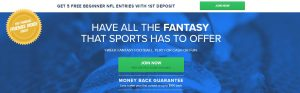 fanduel promo screenshot
