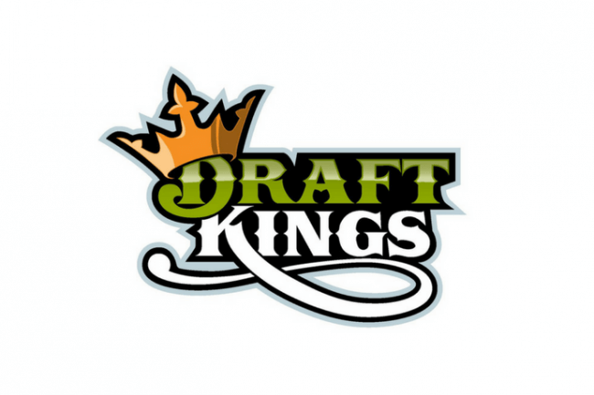 Get a 100% bonus up to $600 with the DraftKings promo code