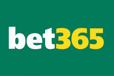 Get up to $400 extra with the Bet365 bonus code Canada