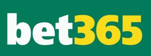 Bet365 bonus code Canada
