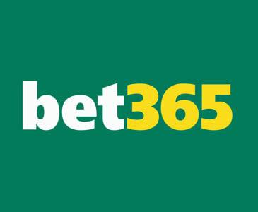 bet365 bonus code 2020: Enter BETMAX365