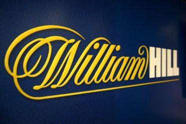 William Hill promo code: 100% matched bonus up to $100