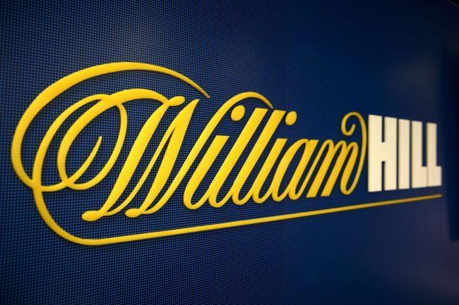 William Hill Promo Code Canada 2019: 100% matched bonus