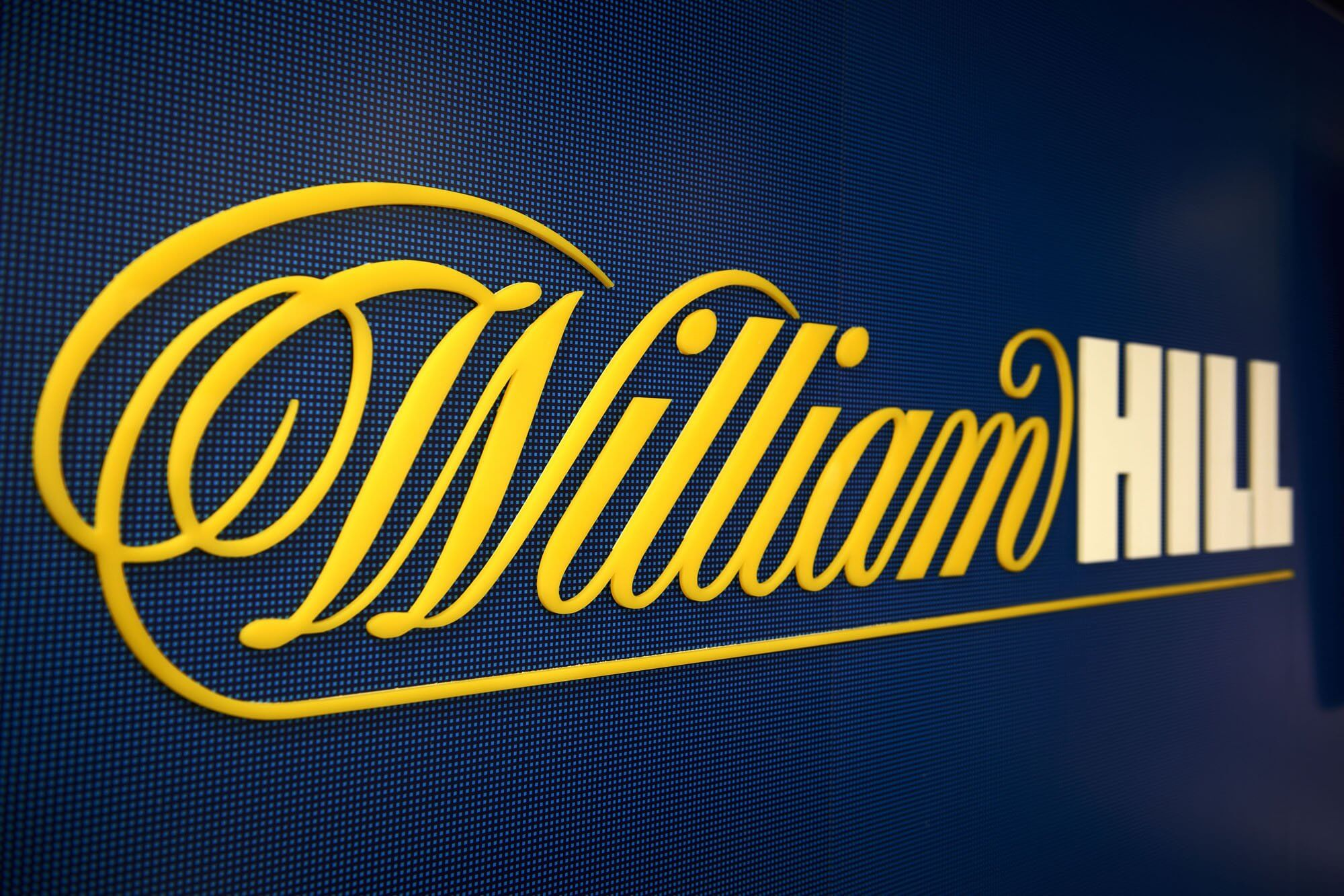 William Hill Casino Club Velemenyek