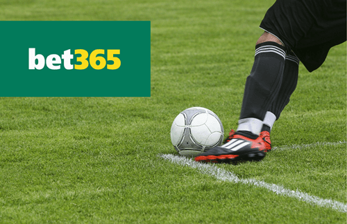 Bet365 bonus terms and conditions