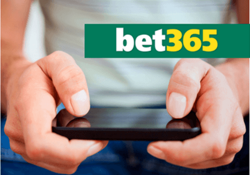 How to get bet365 Bonuses + Terms and Conditions