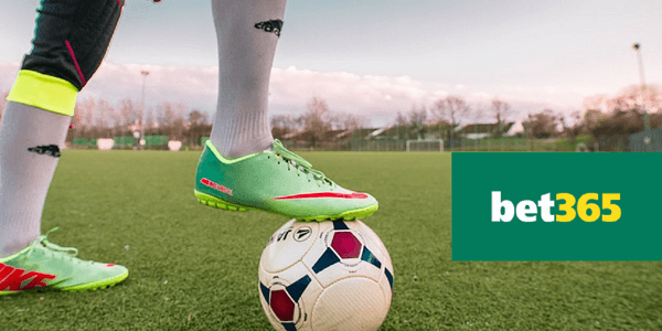 Bet365: Get the full details on Markets, Odds, App and More