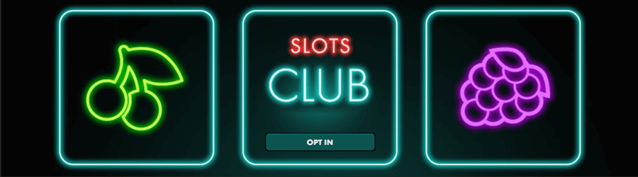 slots bonus Bet365