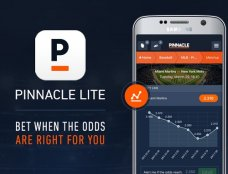 The Pinnacle Mobile App Guide