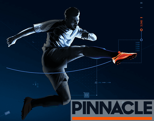 Paying with Pinnacle