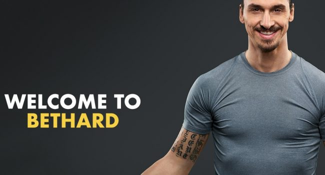 Get your Bethard Promo Code for June 2018