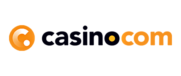 account casino.com