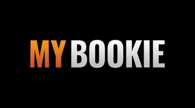 MyBookie Promo Code: 50% up to $1000 First Deposit Bonus