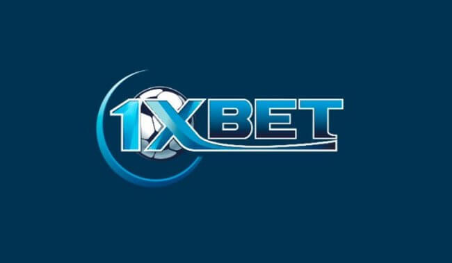 1xbet Promo Code 2018: '1x_5768' for $100 in Bonuses