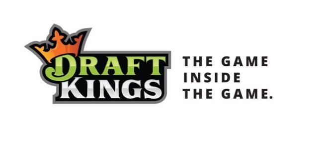 DraftKings promo code: get a FREE $3 ticket to play in February 2019