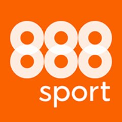 888 Sport App: How to Play on the Go