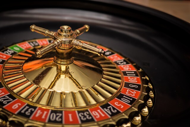 Betsafe Casino Review: All about the Bonuses and Operator's main features