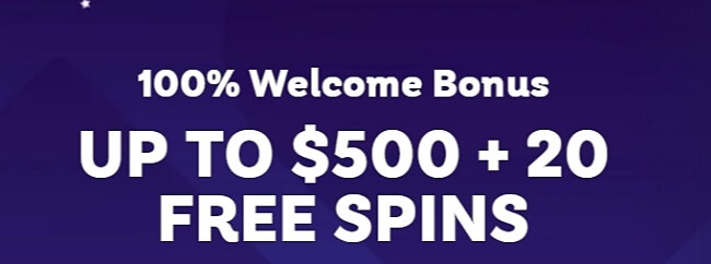 PartyCasino Review of Bonuses