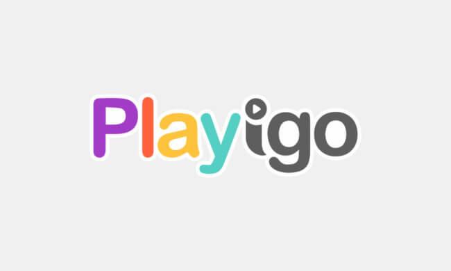 Playigo Review 2021