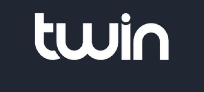 Twin Casino Promo Code: Get $400 in Bonuses