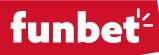 logo Funbet