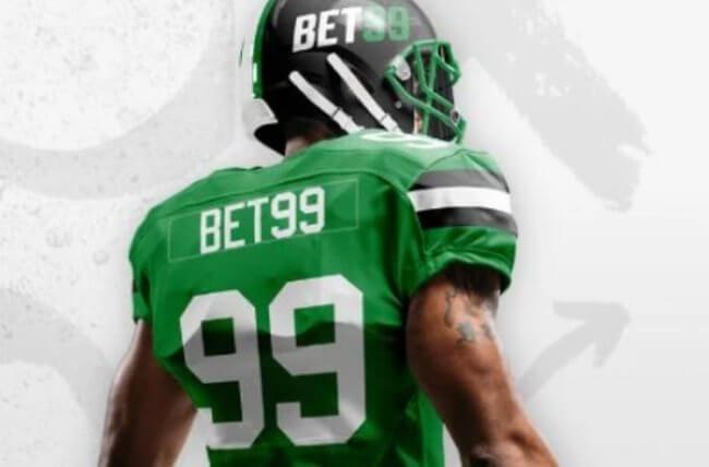 Bet99 Registration Code: Get $200 in Bonuses
