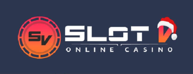 SlotV Promo Code: Get up to $1500 CAD in Bonuses