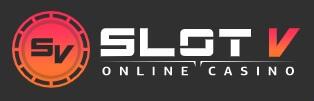 Logo SlotV