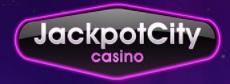 logo JackpotCity Casino