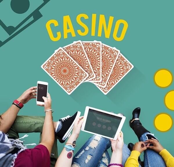 Ruby Fortune Casino Review 2021: Get C$ 750 Bonus