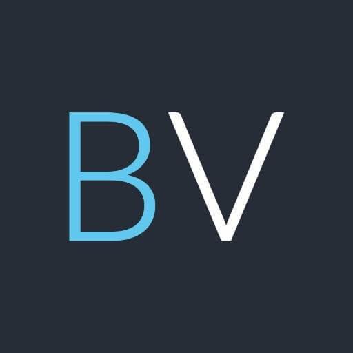 BetVictor Free Bet Code 2021: Get $300 in Bonuses