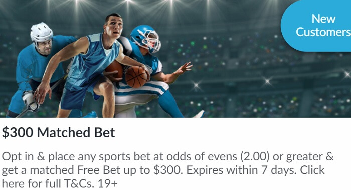 How to claim the BetVictor Fre Bet Code