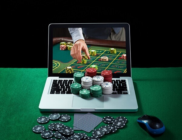 Betway Casino Review 2021