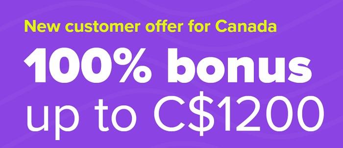 Lottomart Bonus Review